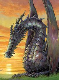 File:Earthsea-dragon.jpg