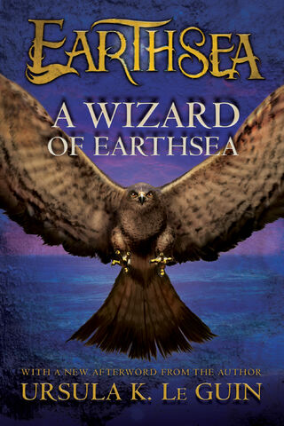 File:A-Wizard-of-Earthsea.jpg
