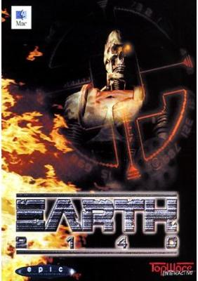 File:Earth 2140 boxart.jpg