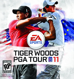 File:256px-Tiger Woods PGA Tour 11 Cover.png
