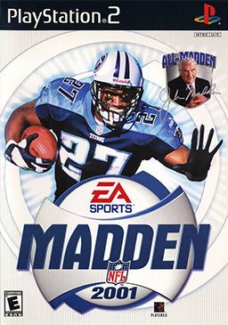 File:Madden NFL 2001 Coverart.png