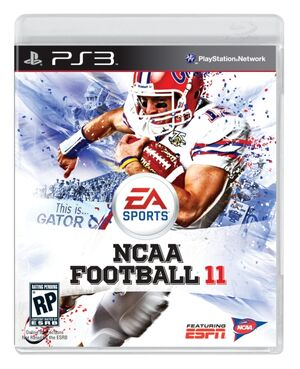Ncaafootball11cover