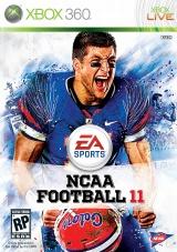 File:NCAA-Football-11 X360 US RPboxart 160w.jpg