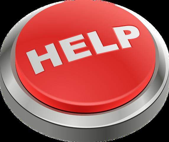 File:Help-153094 960 720.png