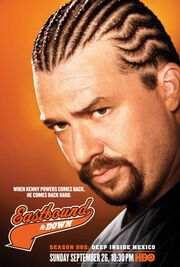 Eastbound-down-season2-poster-01-550x815