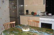 Miller's Kitchen