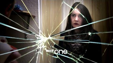 Everyone has a breaking point - EastEnders 2015 Trailer - BBC One