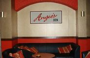 Angies Den Chairs