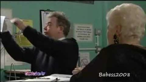 Outtake TV - EastEnders Special - Part 3