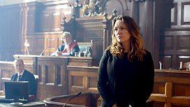 Janine Court Day