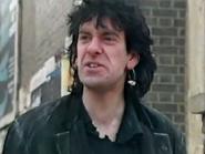 Easties 2 feb 1988