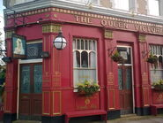 800px-The Queen Vic