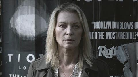 Kathy's back - EastEnders Trailer - BBC One