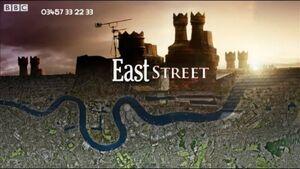 EastStreet