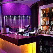 R&R Bar
