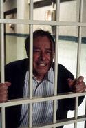 Arthur Fowler Prison 2 (December 1995)