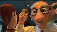 Toy Story 2 Easter Egg 2