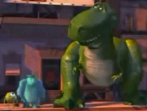 File:Monsters' Inc. Easter Egg 5.png