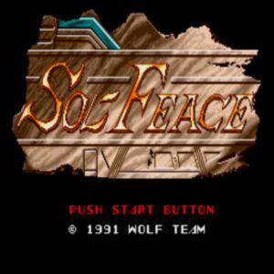 Sol-feaceimage1