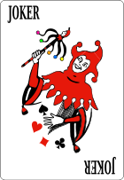 File:JokerCard.png