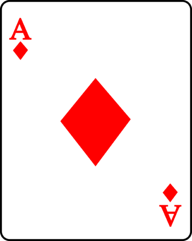 File:Diamondcard.png