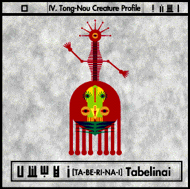 File:Tabelinai book.png