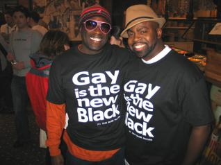 File:Gay is the new black.jpg