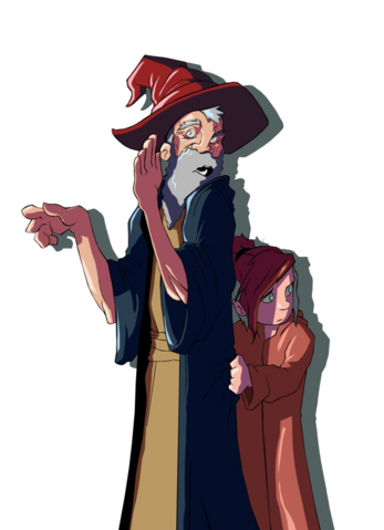 File:Yogalla Satarius and Therese Brightwood by Jorin Evers.png