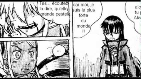 The Best Of Manga Amateur Akwaro DMD