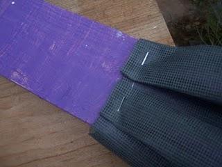 File:Staple skirt.JPG