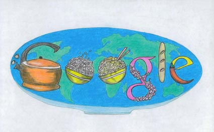 File:A World Food Bowl.jpeg