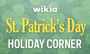 File:HolidayCorner StPatricks Button.jpg