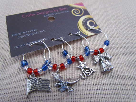 File:Wine Charms Set 4 - Patriotic.jpeg
