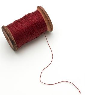 File:Thread spool.jpg