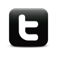 File:Twitter-buttonnew.png