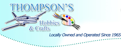 File:Thompsons.png