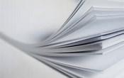 File:Paper.jpeg