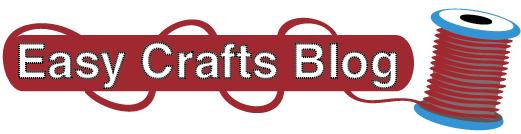 File:Easy Crafts Blog.png