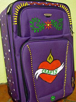 Suitcase-791041
