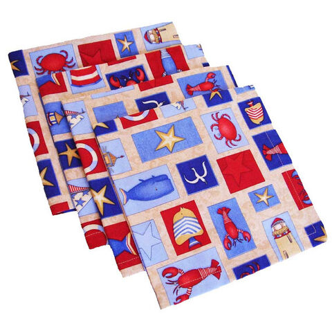 File:Nautical Napkins - set of 4 - Safe Harbor.jpeg