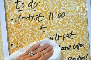 File:Fabric erase board .jpg