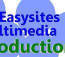 Easysites Multimedia Wiki