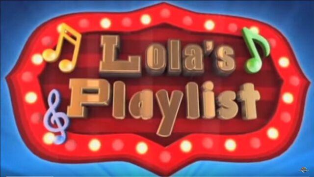File:Lola's Playlist15.JPG