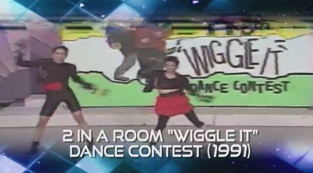 File:Wiggle It.jpg