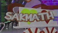 SAKMATH 2015 February 14