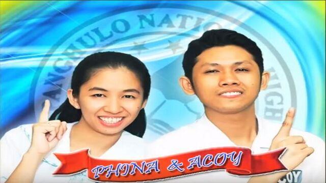 File:Phina&Acoy.JPG