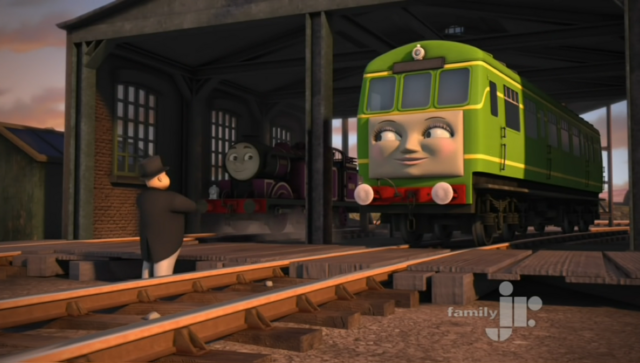 File:Thomas & Friends 20x07.png
