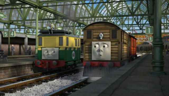 File:Thomas & Friends 20x02.png