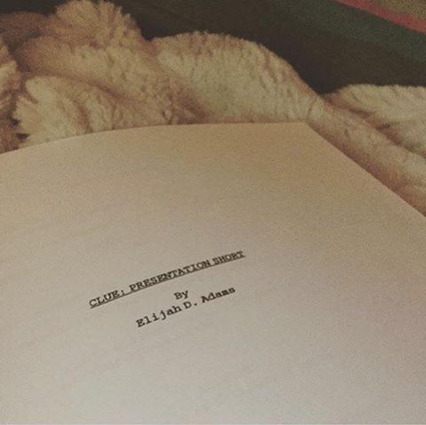 File:Clue Script Instagram.png
