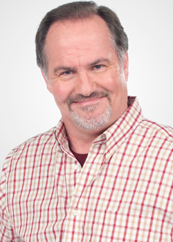 File:Neil Crone.png
